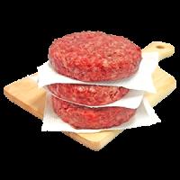 Japanese-Wagyu-A5-Burger-Patty
